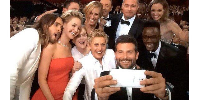 oscar-selfie-640-1