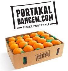 portakalbahcem-logo