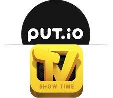 TVShow Time'dan Put.io destekli kesintisiz dizi izleme tecrübesi