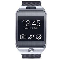 Samsung akıllı saatte neden Android'i terk etti?