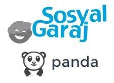 sosyal-garaj-panda