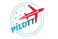 turk-telekom-pilott