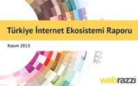 turkiye-internet-ekosistemi-raporu