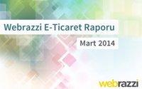 webrazzi-e-ticaret-raporu