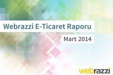webrazzi-eticaret-raporu