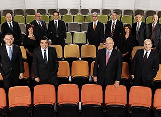 turkcell yönetim takımı
