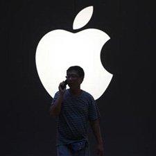 Büyük ekran iPhone'ların üretimine Mayıs'ta başlanıyor