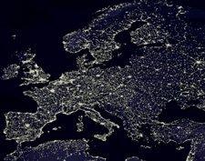 Avrupa'nın 25 önemli kuluçka merkezi ve girişim hızlandırma programı