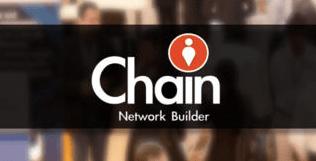 chain-logo