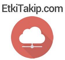 etkitakip-logo