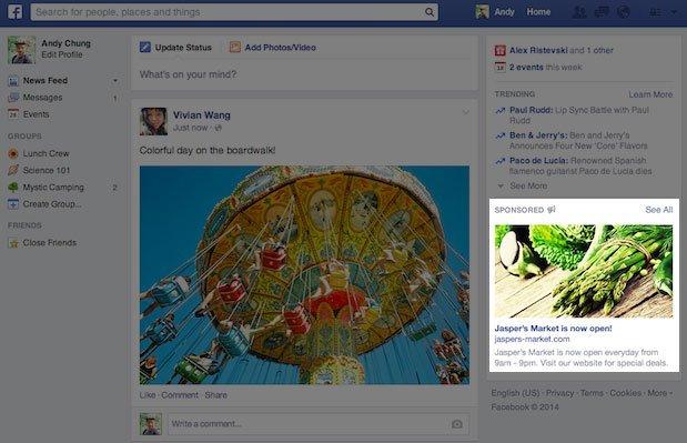 facebook-yeni-sag-alan-reklam