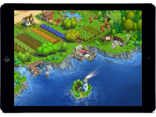 farmville-2-escape-from-country