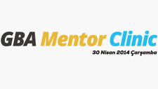 gba-mentor-clinic-2