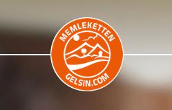memlekettengelsin-logo