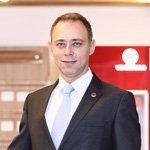 Ömer Kuyucu - Vodafone