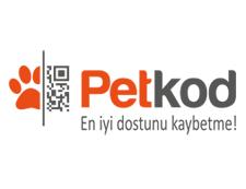 petkod-logo