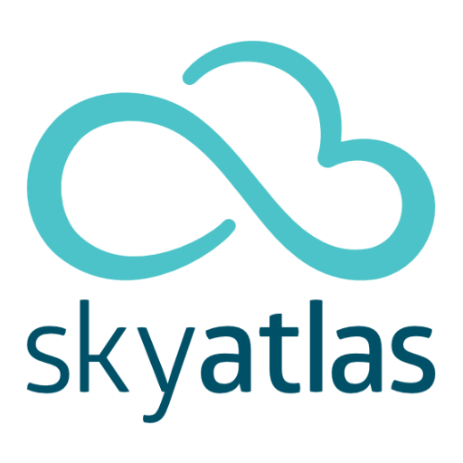 skyatlas-com-logo