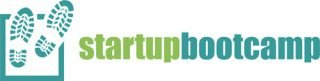 startupbootcamp-logo1