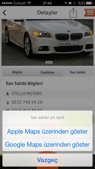 tasit.com adres