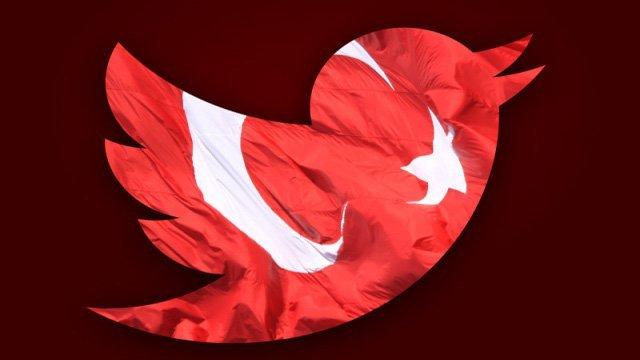 turkey-twitter-640x360