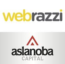 webrazzi-aslanoba