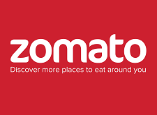 zomato-logo (1)