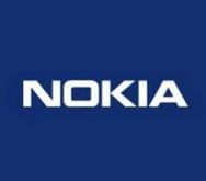 nokia yeni logo