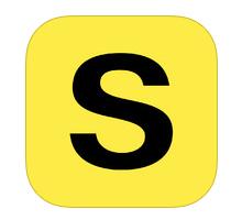 sahibinden logo