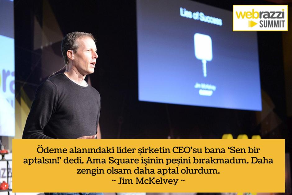 Webrazzi Summit 2014 (14)