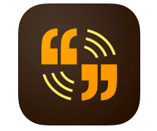 adobe-voice-logo