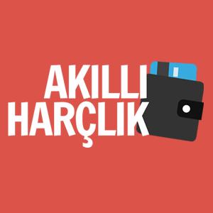 akilli-harclik-logo