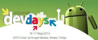 android-gelistirici-gunler-2014-logo