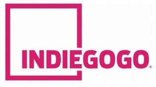 indiegogo-yeni-logo