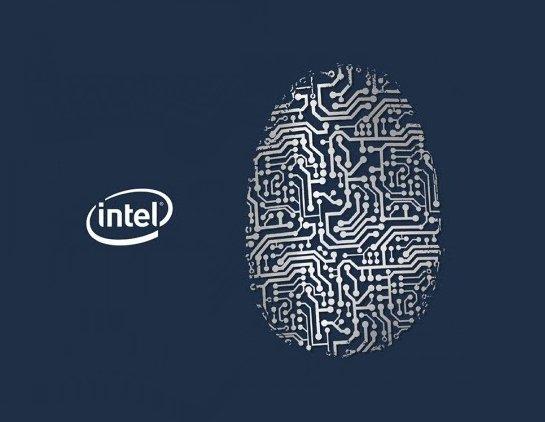 intel ar-ge merkezi intel labs