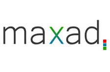 maxad-log
