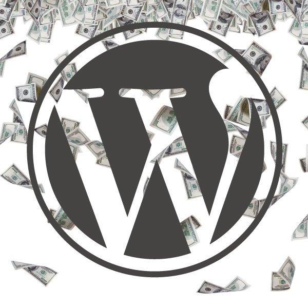 money-wordpress