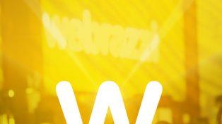 new_webrazzi