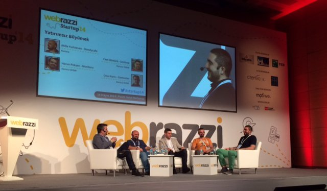 webrazzi startup 14