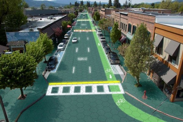 solar roadways 1