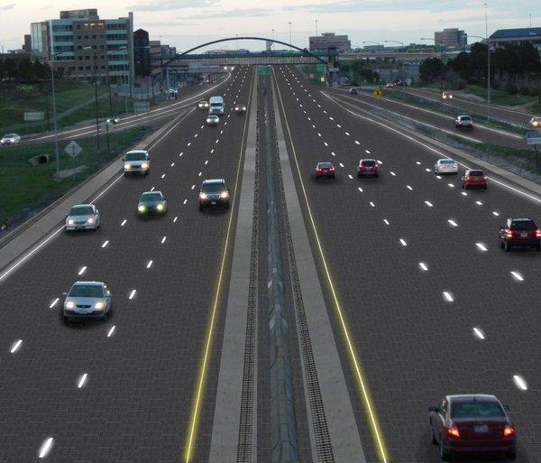 solar roadways 4