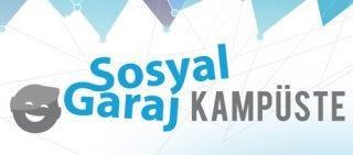 sosyal-garaj-kampuste-logo