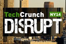 techcrunch-disrupt-ny14