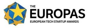 the-europas-logo