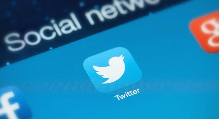twitter-mobil