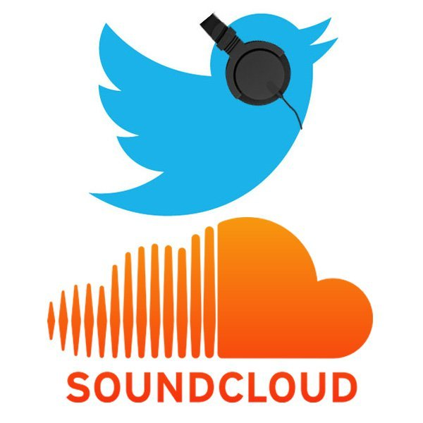 twitter_soundcloud