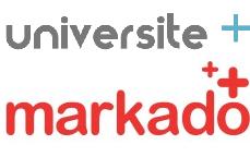 universiteplus-markado