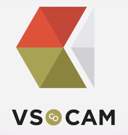 vsco-cam