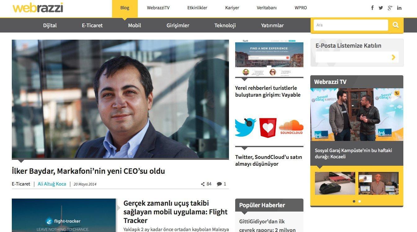 webrazzi-com-yeni-tasarim