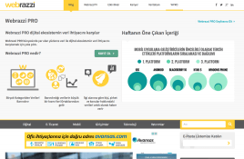 webrazzi-com-yeni-tasarimi-4