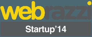 webrazzi-startup-2014